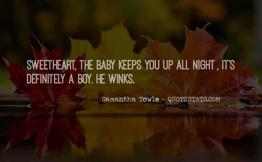 Quotes About Wethers #822191