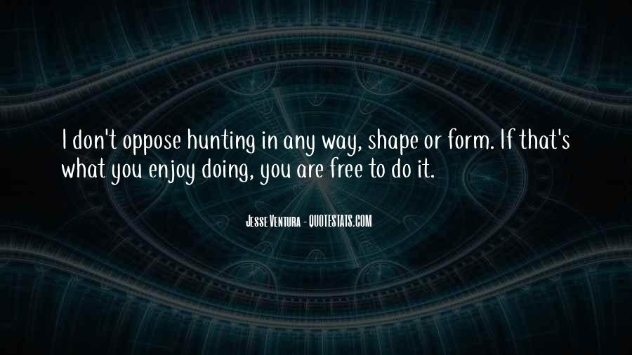 Quotes About What You Are Doing #32812