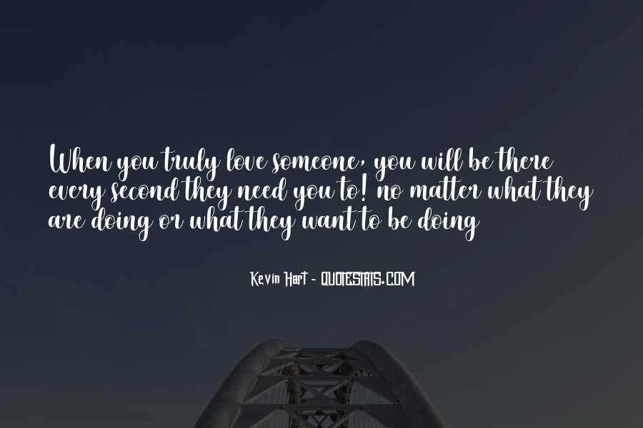 Quotes About What You Are Doing #74002