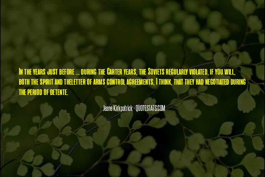 Quotes About What You Cannot Control #10080