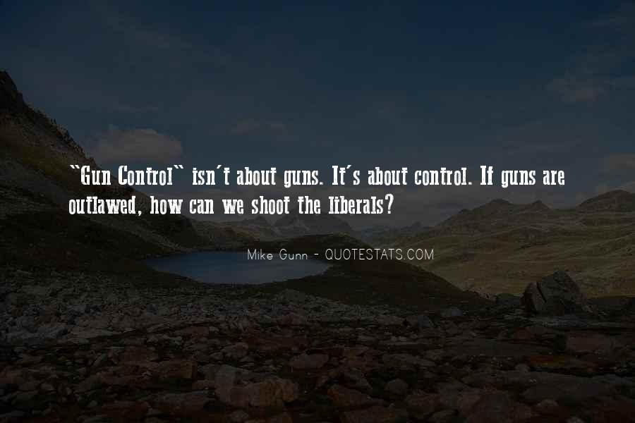 Quotes About What You Cannot Control #3601