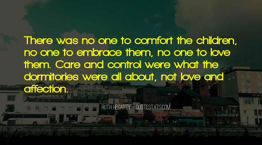 Quotes About What You Cannot Control #4076