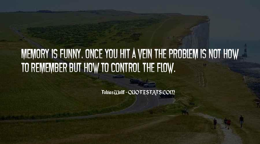 Quotes About What You Cannot Control #6763