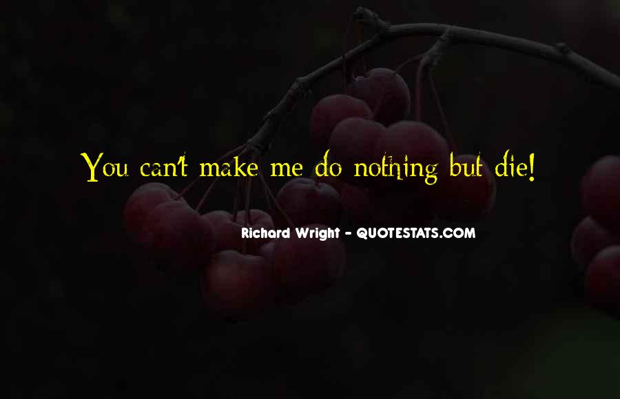 Quotes About What You Cannot Control #6794