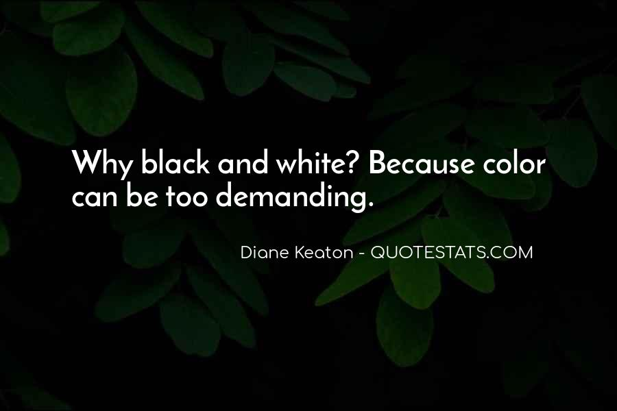 Quotes About White Color #116733