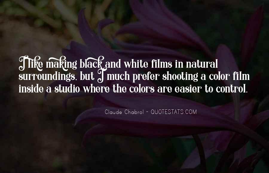 Quotes About White Color #166623