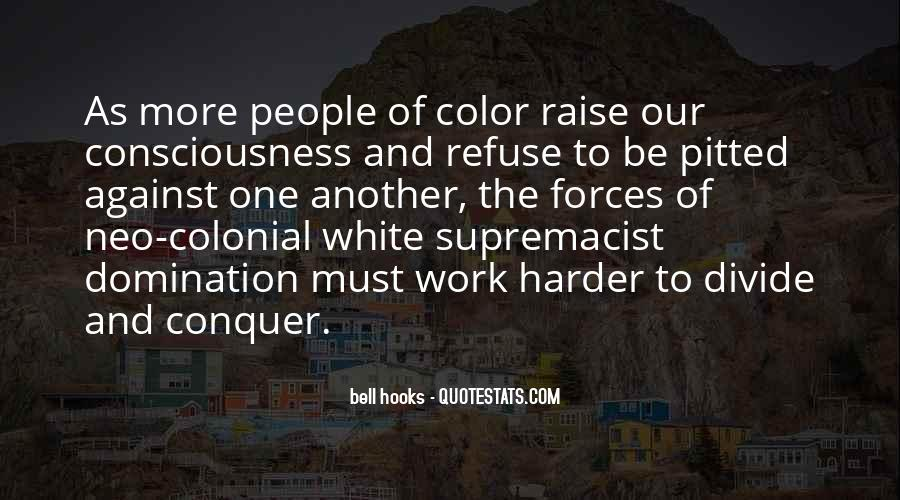 Quotes About White Color #234639