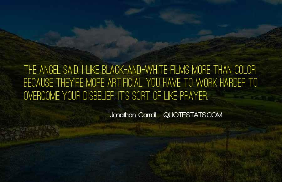 Quotes About White Color #387772