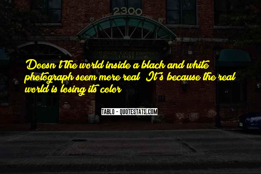 Quotes About White Color #59856