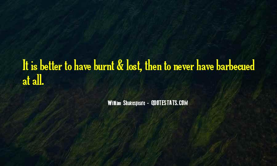 Quotes About Wierdness #1785322