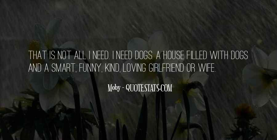 Quotes About Wife Funny #219103