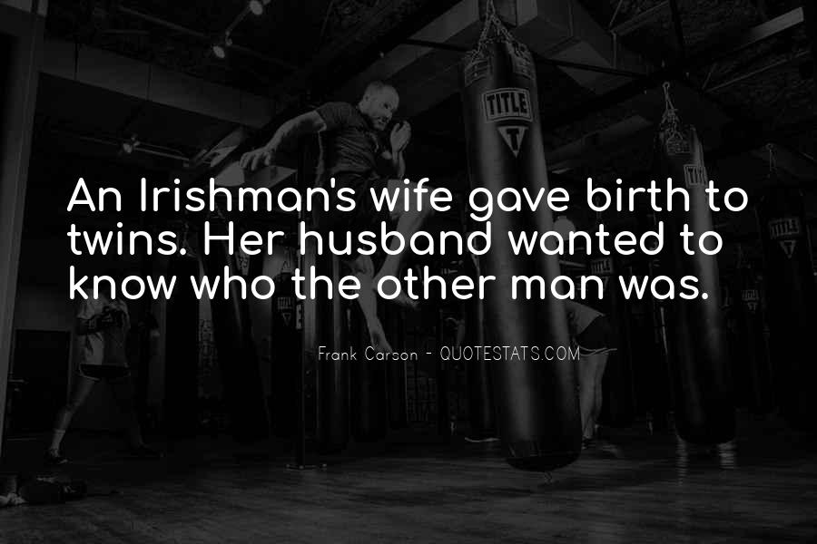 Quotes About Wife Funny #379631