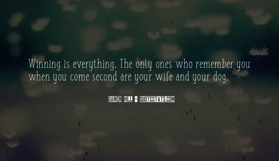 Quotes About Wife Funny #451571