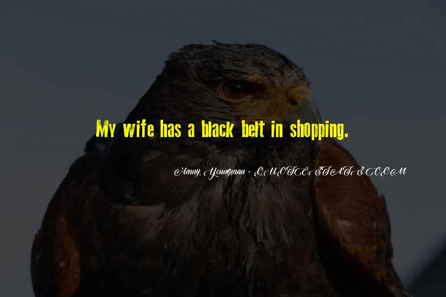 Quotes About Wife Funny #577916