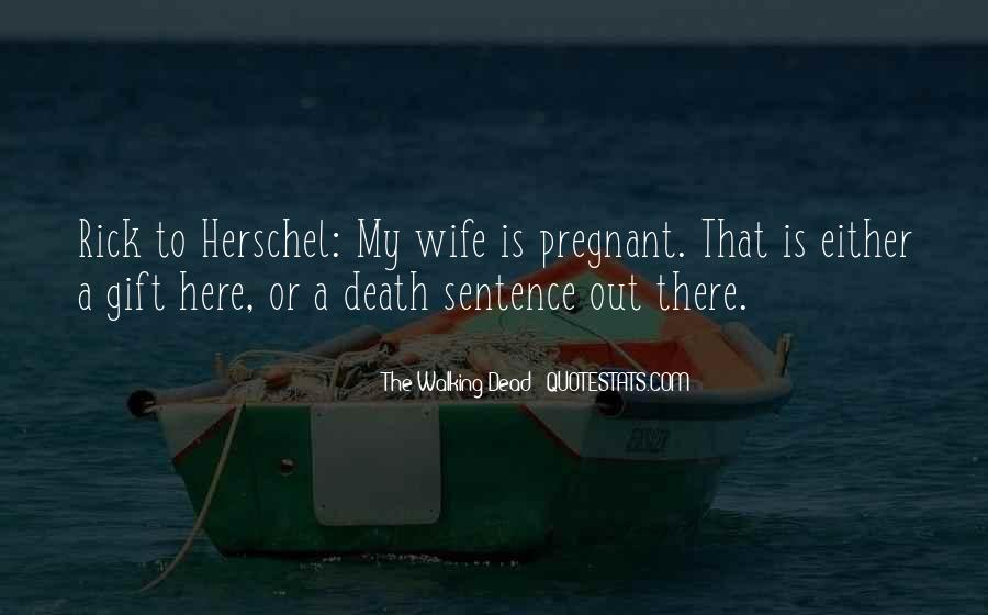 Quotes About Wife Funny #642221