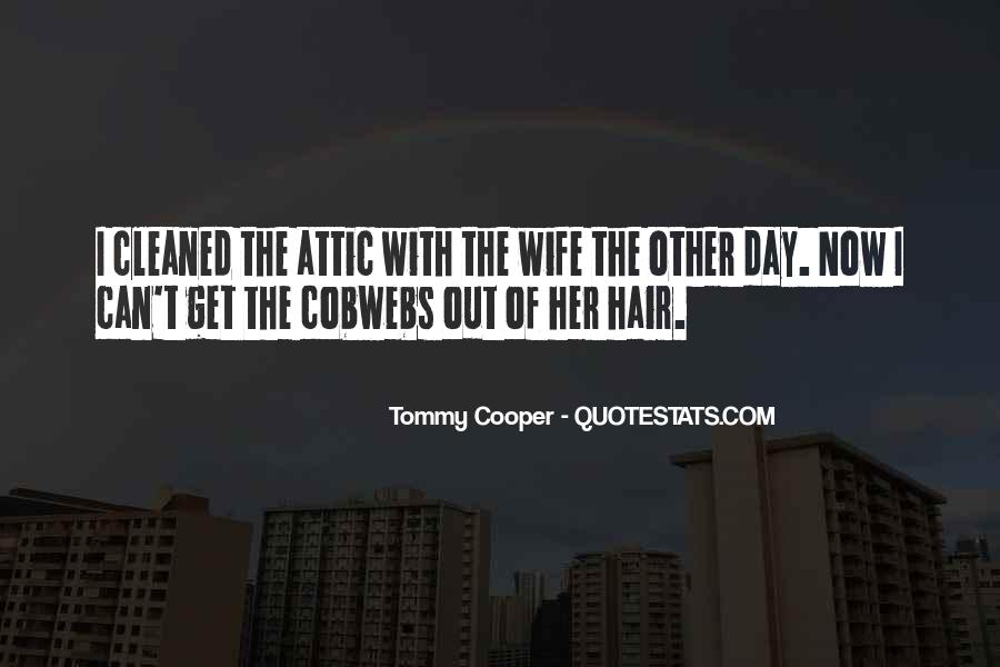 Quotes About Wife Funny #702253