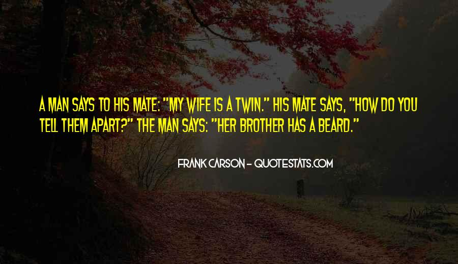 Quotes About Wife Funny #710658