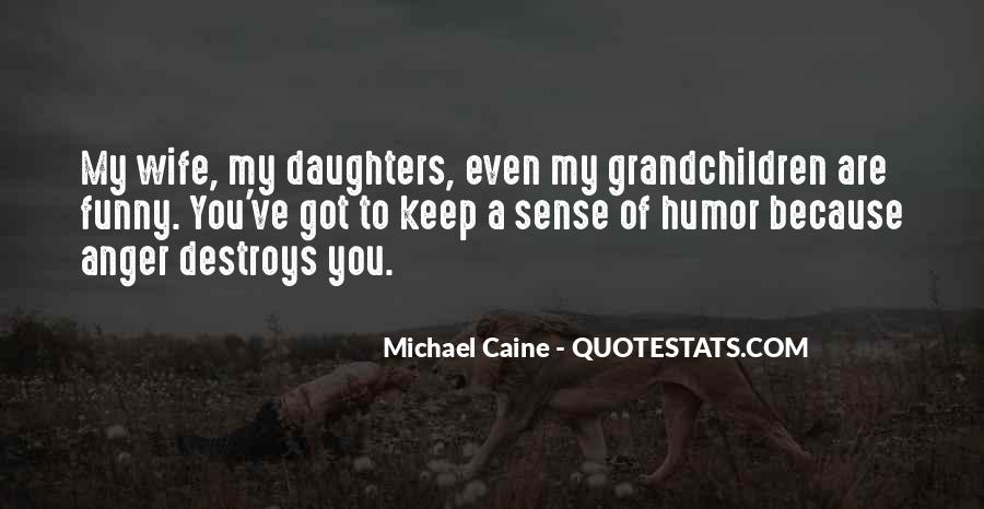 Quotes About Wife Funny #869331