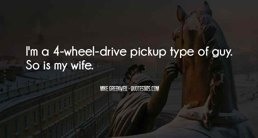 Quotes About Wife Funny #869755
