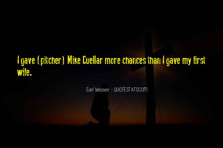 Quotes About Wife Funny #878934