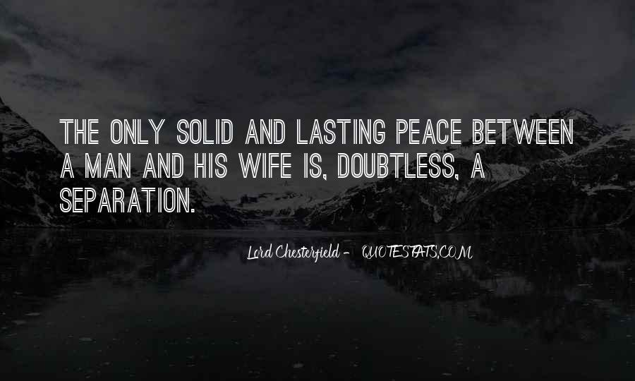 Quotes About Wife Funny #892347