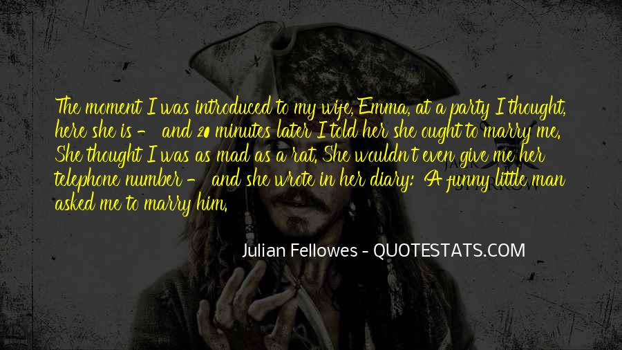 Quotes About Wife Funny #89600