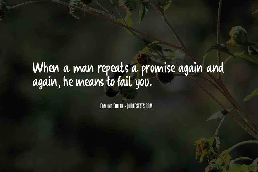 Quotes About Wife In Hindi #142791