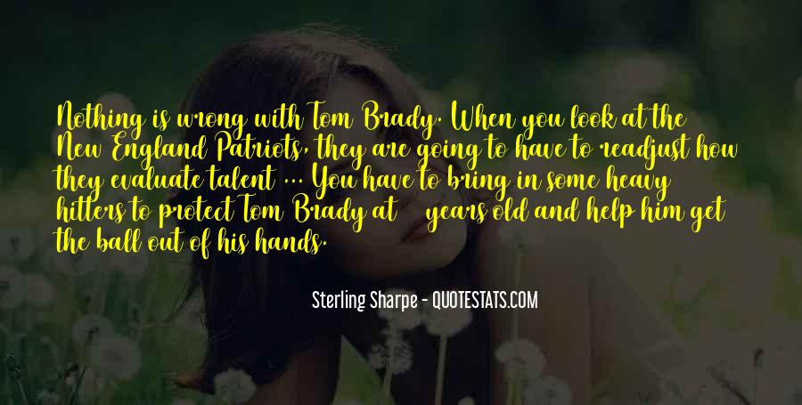 Quotes About Wife In Hindi #297568