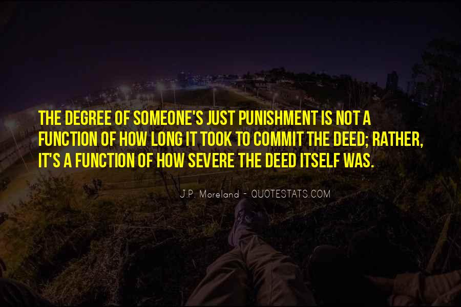 Quotes About Wife Taking Care Of Husband #1410468