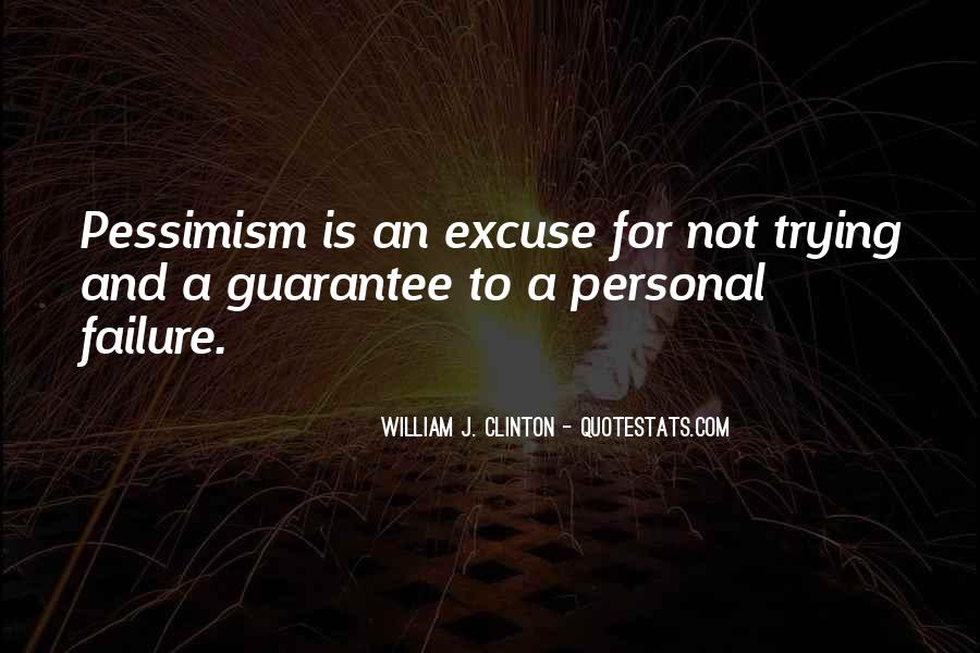 Quotes About Wilier #226723