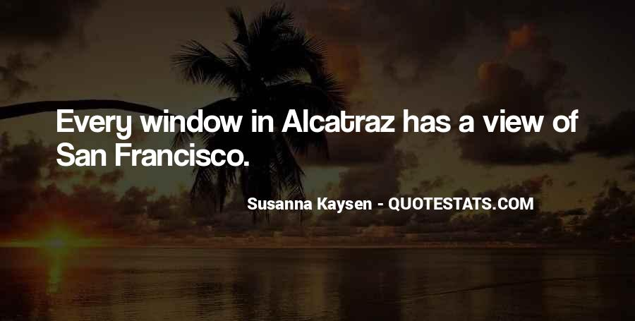 Quotes About Window View #1485979