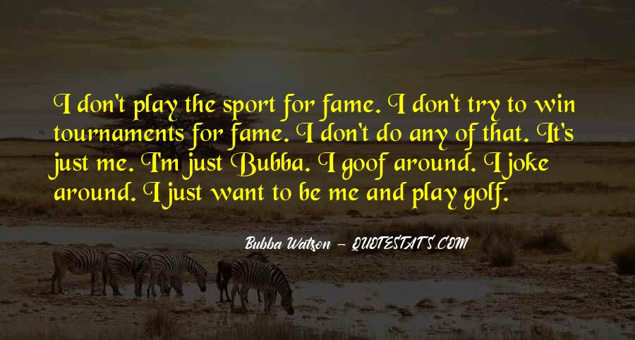 Quotes About Winning Sports #834688