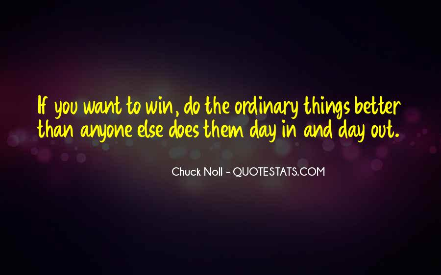 Quotes About Winning Sports #845796