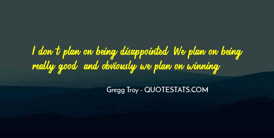 Quotes About Winning Sports #855704