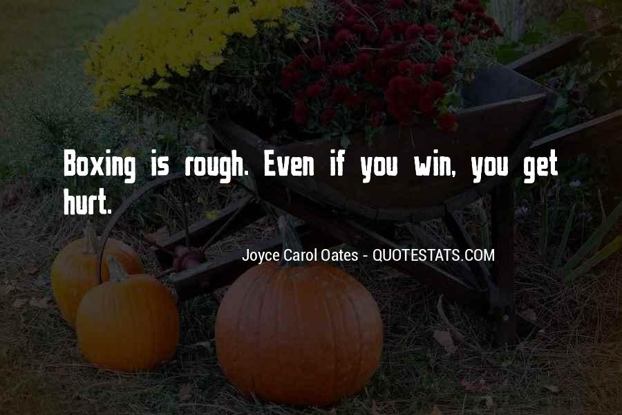 Quotes About Winning Sports #96701