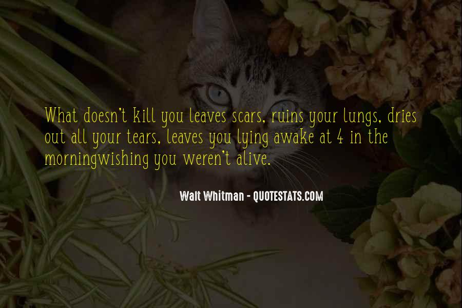 Quotes About Wishing You Were Mine #4648