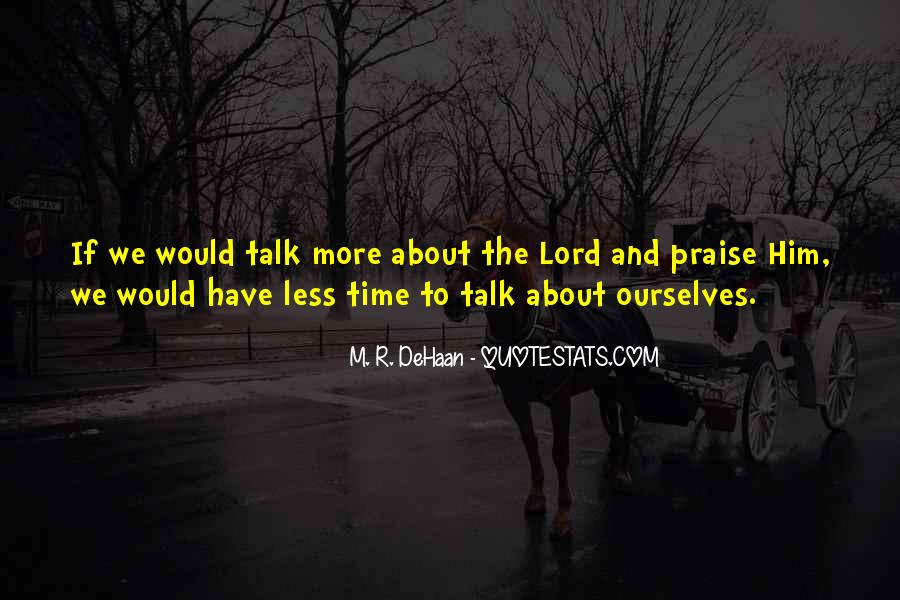 Quotes About Witcomb #658249