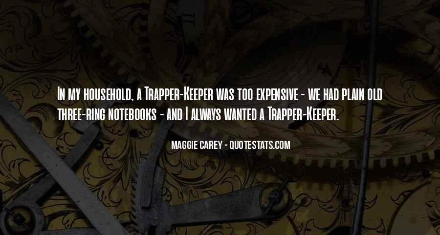 Quotes About Notebooks #200064