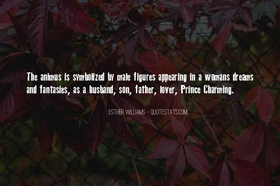 Quotes About Womans #1528438