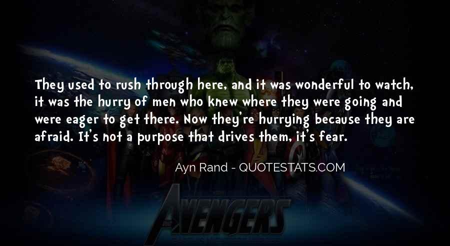 Quotes About Wonderful Men #1001900