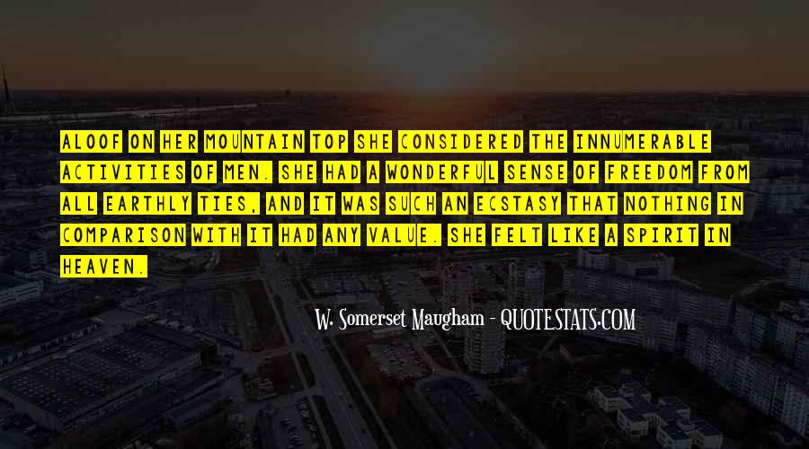 Quotes About Wonderful Men #1130037