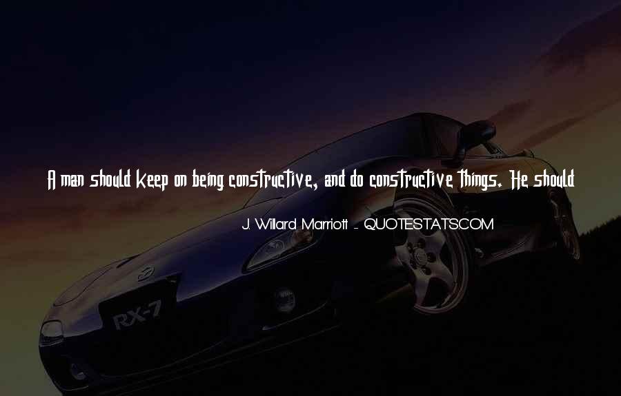 Quotes About Wonderful Men #1257308