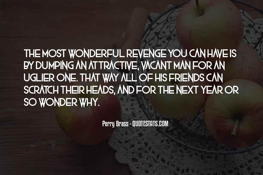 Quotes About Wonderful Men #1299968