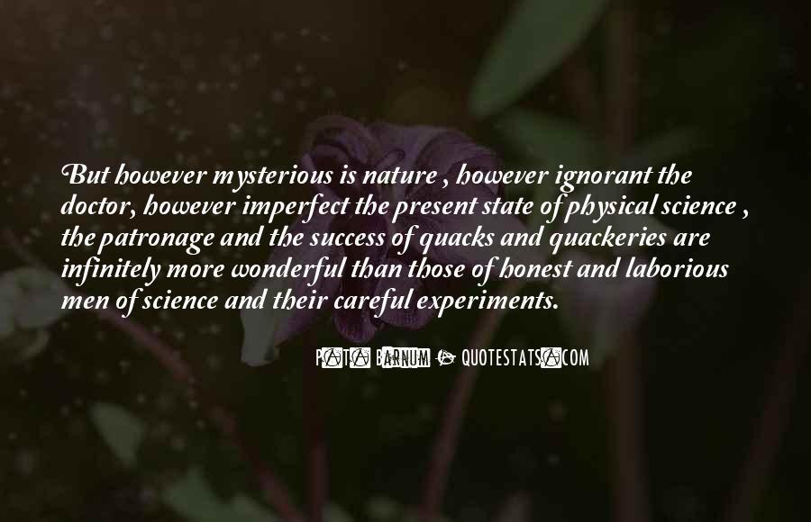 Quotes About Wonderful Men #1309648