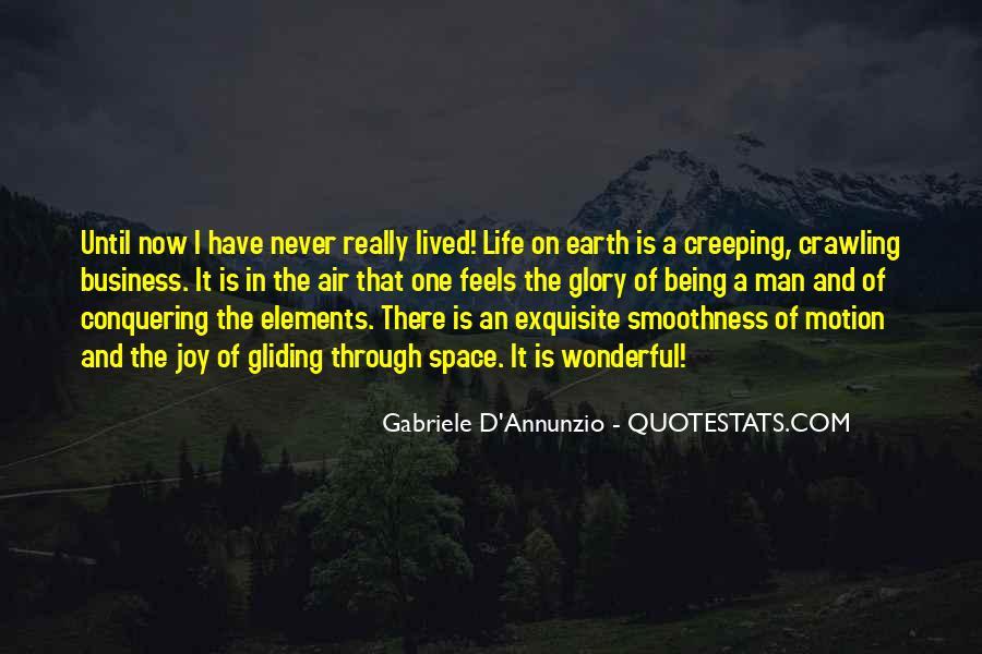 Quotes About Wonderful Men #5441