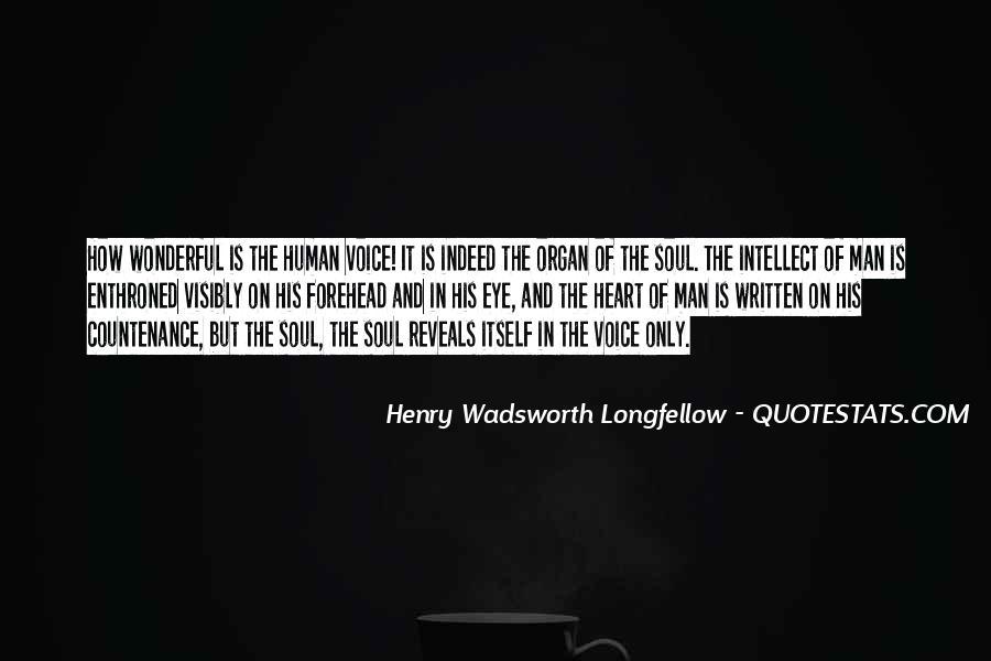 Quotes About Wonderful Men #600626
