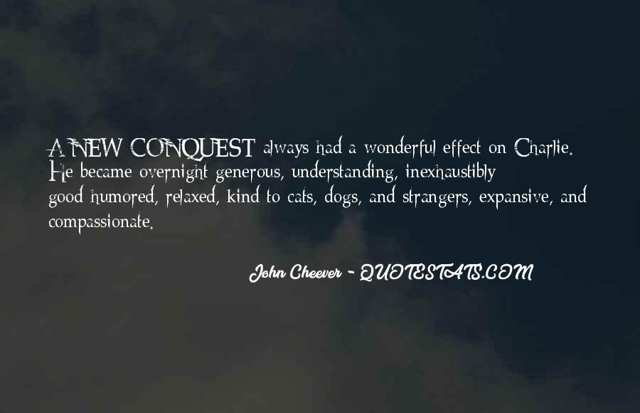 Quotes About Wonderful Men #749594