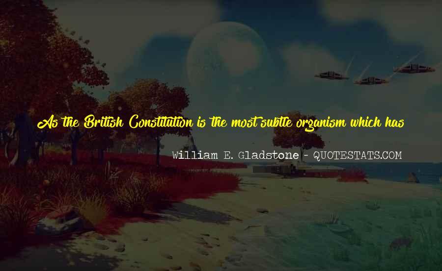 Quotes About Wonderful Men #761991