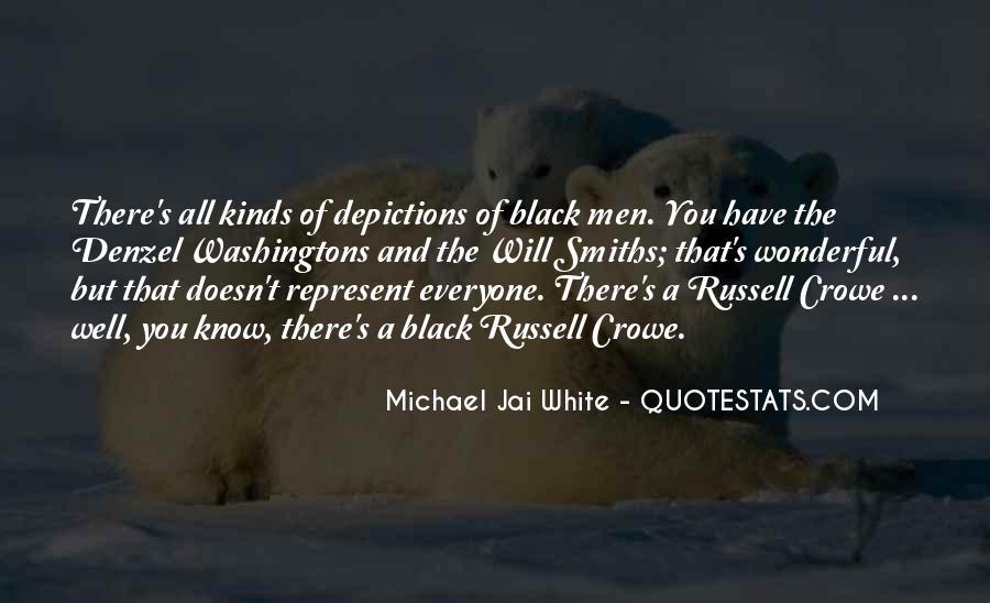 Quotes About Wonderful Men #826316