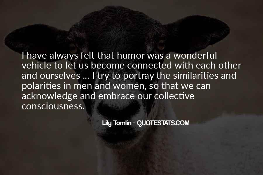 Quotes About Wonderful Men #838768
